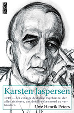 Buch-Cover-U.H.Peters-Jaspersen-1